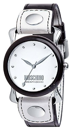 Wrist watch Moschino MW0254 for women - picture, photo, image