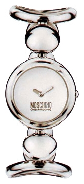 Wrist watch Moschino MW0258 for women - picture, photo, image