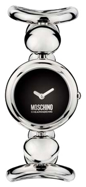 Wrist watch Moschino MW0259 for women - picture, photo, image