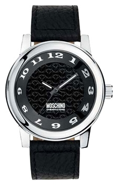 Wrist watch Moschino MW0262 for women - picture, photo, image