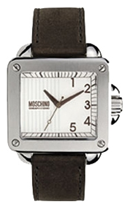 Wrist watch Moschino MW0274 for women - picture, photo, image