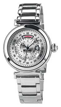 Wrist watch Moschino MW0344 for Men - picture, photo, image