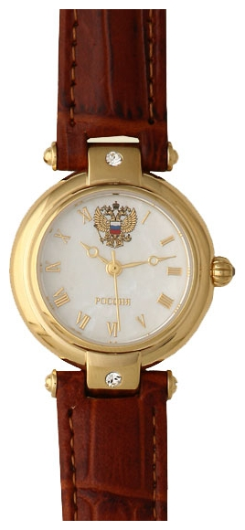 Wrist watch Moscow Classic 5026111 for women - picture, photo, image