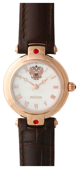 Wrist watch Moscow Classic 5029112 for women - picture, photo, image
