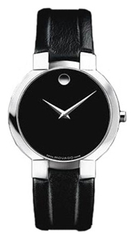 Wrist watch Movado 605038 for Men - picture, photo, image