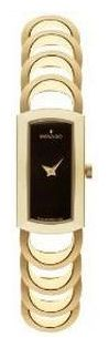 Wrist watch Movado 605967 for women - picture, photo, image