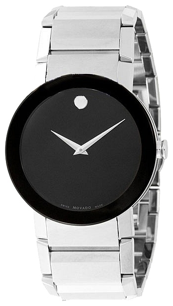 Wrist watch Movado 606092 for Men - picture, photo, image