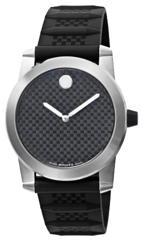 Wrist watch Movado 606257 for Men - picture, photo, image
