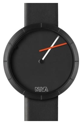 Wrist watch NAVA DESIGN O420N for Men - picture, photo, image