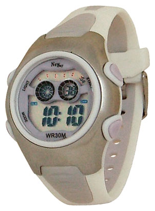 Wrist watch NEW DAY SPORT-42c for women - picture, photo, image