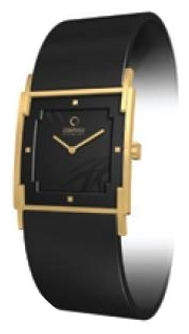 Wrist watch Obaku V105LGBRB for women - picture, photo, image