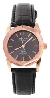 Объявление о продаже Часы Омакс NS164 в Краснодарском крае на Avito. Часы Омакс NS164:Страна-производитель часов