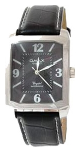 Wrist watch OMAX CE0155-PNP for Men - picture, photo, image