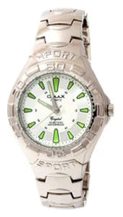 Wrist watch OMAX DBA185-PNP for Men - picture, photo, image