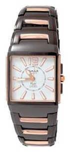 Wrist watch OMAX DBA193-GS-ROSE for Men - picture, photo, image