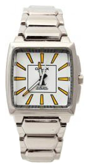 Wrist watch OMAX DBA229-PNP for Men - picture, photo, image