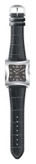 Wrist watch OMAX LF5059-PNP for Men - picture, photo, image