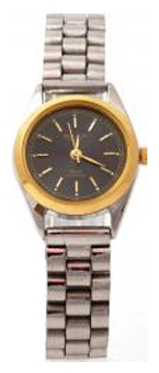 Wrist watch OMAX WP3922-PNP-GOLD for Men - picture, photo, image