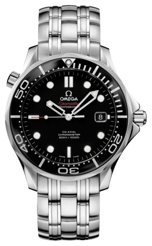 Wrist watch Omega 212.30.41.20.01.003 for Men - picture, photo, image