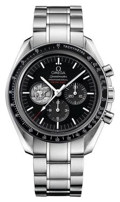 Wrist watch Omega 311.30.42.30.01.002 for Men - picture, photo, image