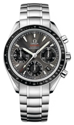 Wrist watch Omega 323.30.40.40.06.001 for Men - picture, photo, image
