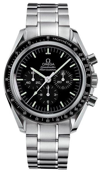 Wrist watch Omega 3570.50.00 for Men - picture, photo, image