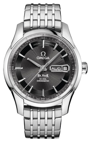 Wrist watch Omega 431.30.41.22.06.001 for Men - picture, photo, image
