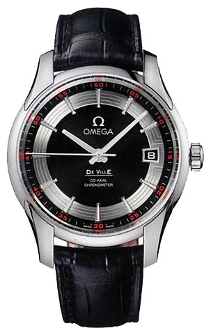 Wrist watch Omega 431.33.41.21.01.001 for Men - picture, photo, image