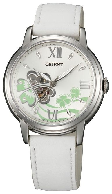 Wrist watch ORIENT FDB07008F for women - picture, photo, image