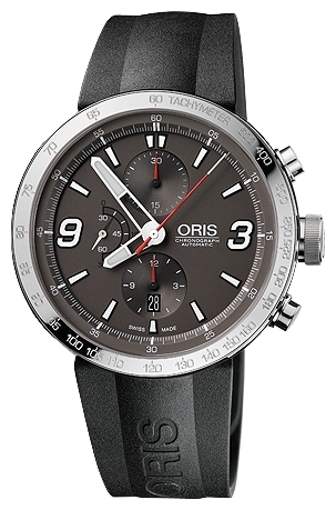 Wrist watch ORIS 674-7659-41-63RS for Men - picture, photo, image