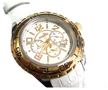 Wrist watch Oxette 11X05-00215 for Men - picture, photo, image
