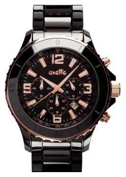 Wrist watch Oxette 11X05-00234 for Men - picture, photo, image