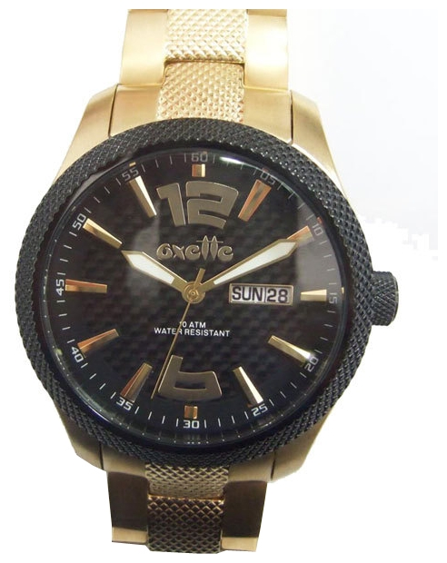 Wrist watch Oxette 11X05-00268 for Men - picture, photo, image