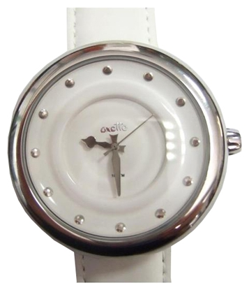 Wrist watch Oxette 11X06-00353 for Men - picture, photo, image