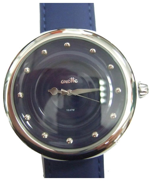 Wrist watch Oxette 11X06-00355 for Men - picture, photo, image