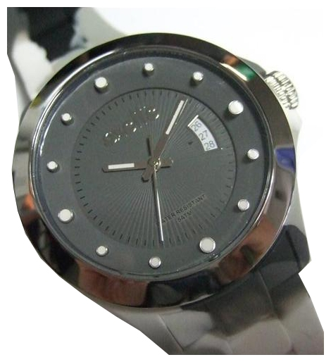 Wrist watch Oxette 11X07-00122 for Men - picture, photo, image