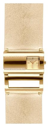 Wrist watch Paco Rabanne PRD657S/1EE for women - picture, photo, image