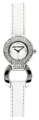 Wrist watch Paco Rabanne PRD669S-BB for women - picture, photo, image