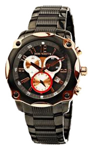 Wrist watch Paco Rabanne PRH968-3AM for Men - picture, photo, image