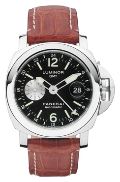 Wrist watch Panerai PAM00088 for Men - picture, photo, image