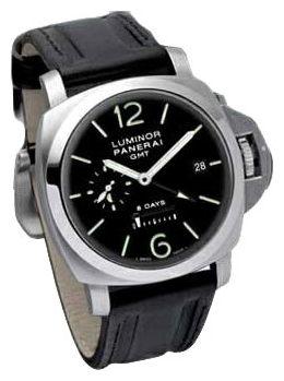 Wrist watch Panerai PAM00233 for Men - picture, photo, image