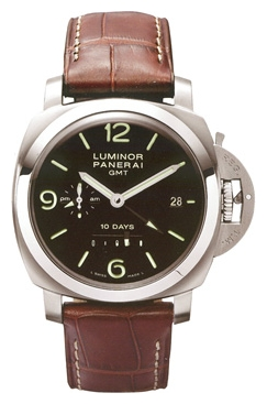Wrist watch Panerai PAM00270 for Men - picture, photo, image