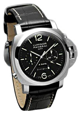 Wrist watch Panerai PAM00275 for Men - picture, photo, image