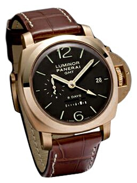 Wrist watch Panerai PAM00289 for Men - picture, photo, image