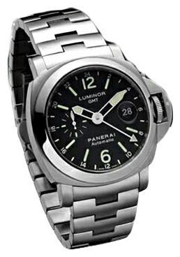 Wrist watch Panerai PAM00297 for Men - picture, photo, image