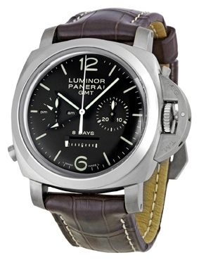 Wrist watch Panerai PAM00311 for Men - picture, photo, image
