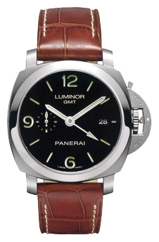 Wrist watch Panerai PAM00320 for Men - picture, photo, image