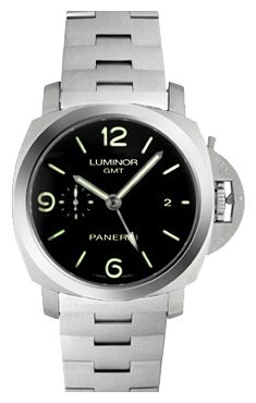 Wrist watch Panerai PAM00329 for Men - picture, photo, image