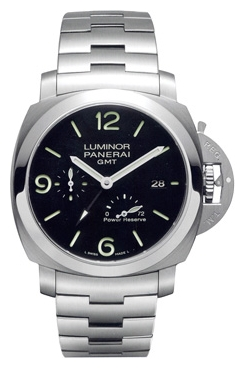 Wrist watch Panerai PAM00347 for Men - picture, photo, image