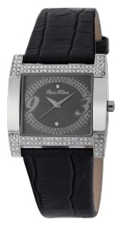 Wrist watch Paris Hilton 138.5315.60 for women - picture, photo, image
